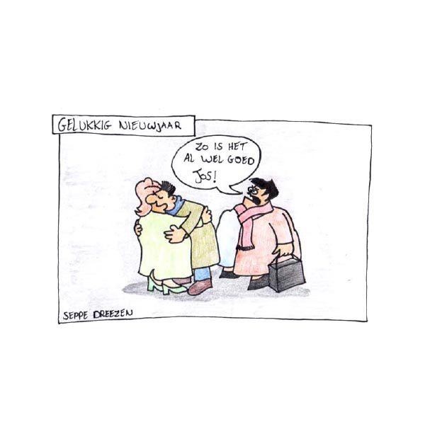 cartoons-001