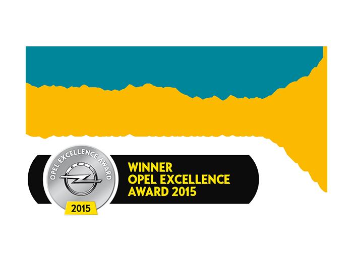 Garage Baeten IDK