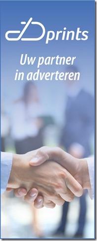 adverteren-de-raket-Opglabbeek-As-Niel-bij-As-Dorne-Opoeteren-Neerglabbeek-Gruitrode