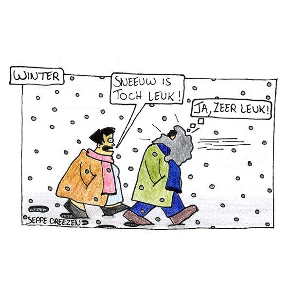 cartoons-21