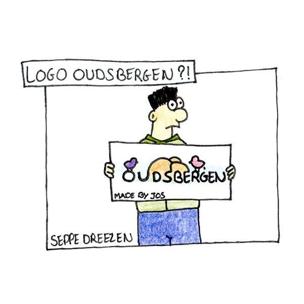 Cartoon nr 29