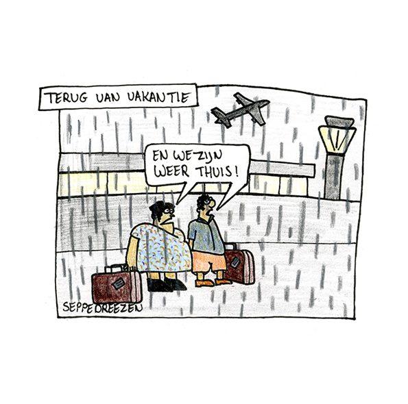 Cartoon nr 32