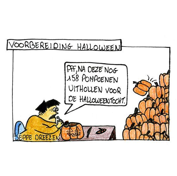 Cartoon nr 33