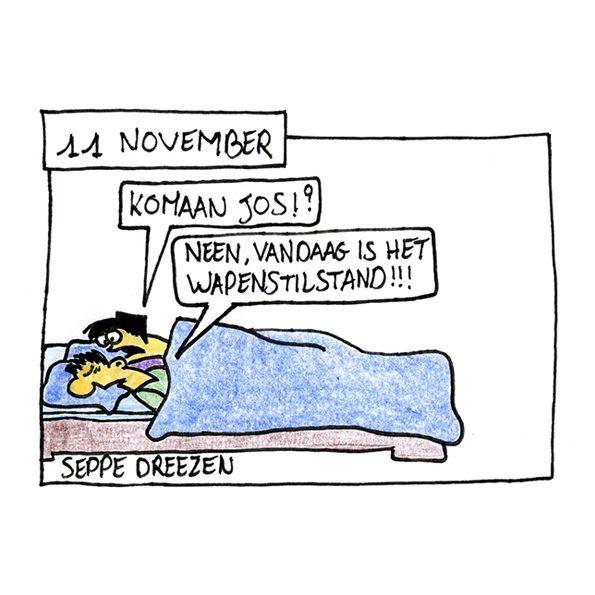 Cartoon nr 34