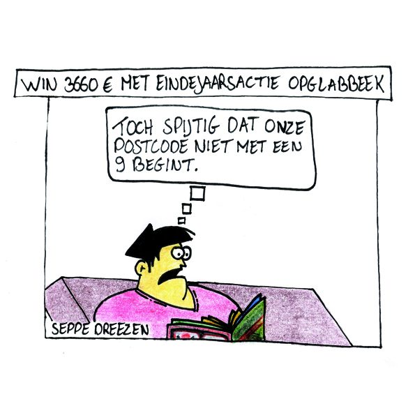 Cartoon nr 35