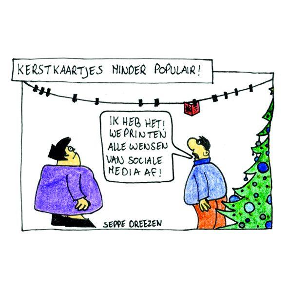 Cartoon nr 36