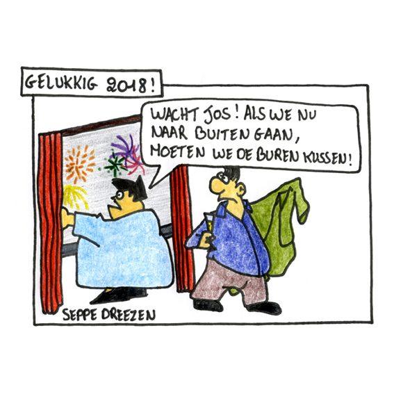 Cartoon nr 37
