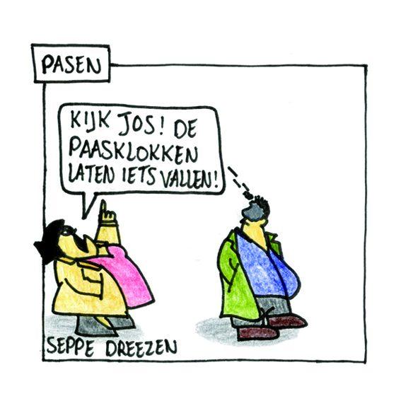 Cartoon nr 40