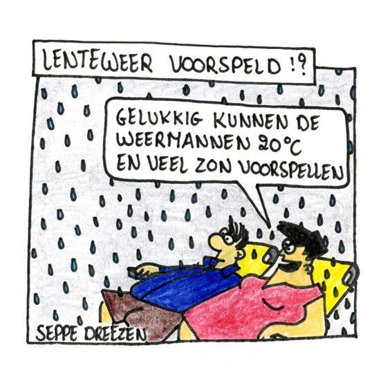 Cartoon nr 41B