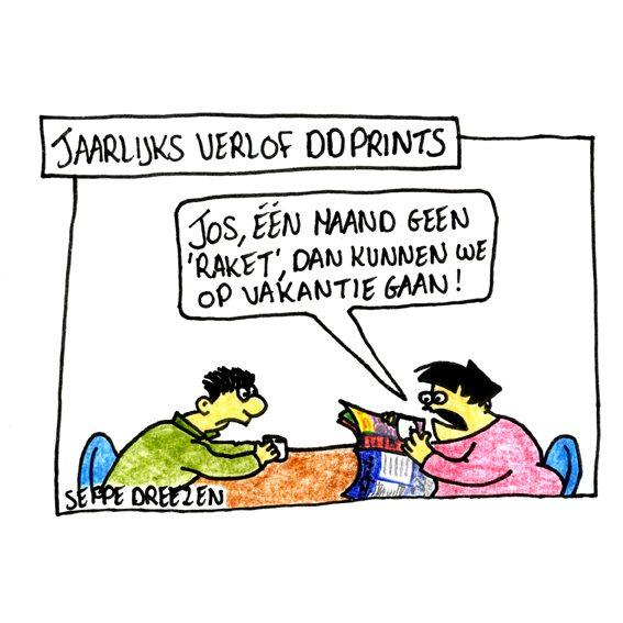 Cartoon nr 44