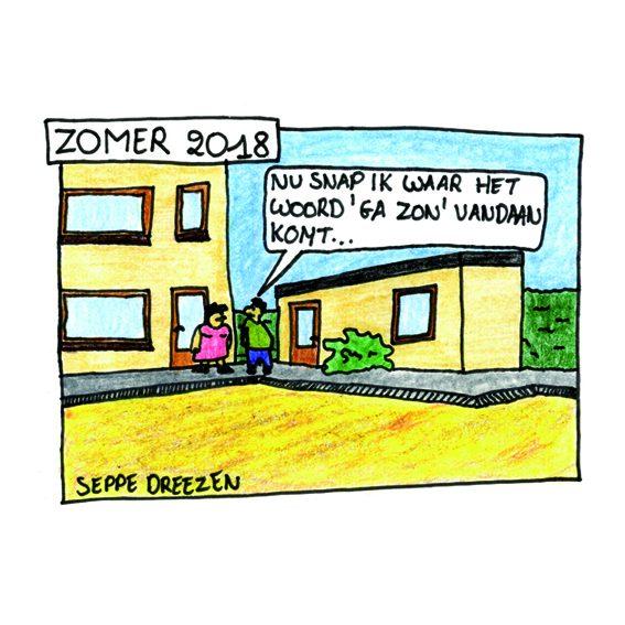 Cartoon nr 45