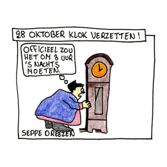 Cartoon nr 48
