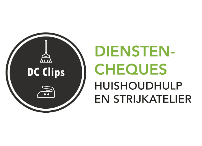 dc-clips