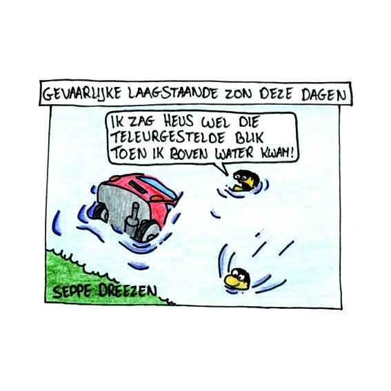 Cartoon nr 49