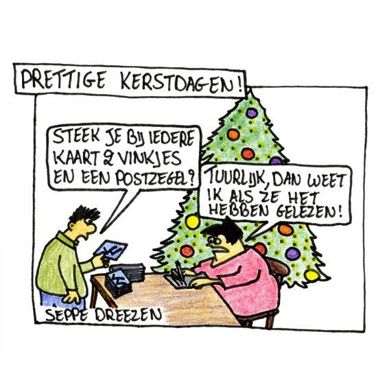 Cartoon nr 50
