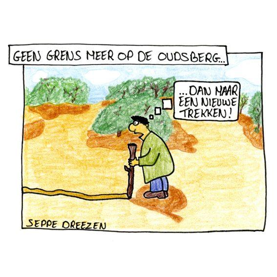 Cartoon nr 51