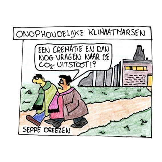 Cartoon nr 53