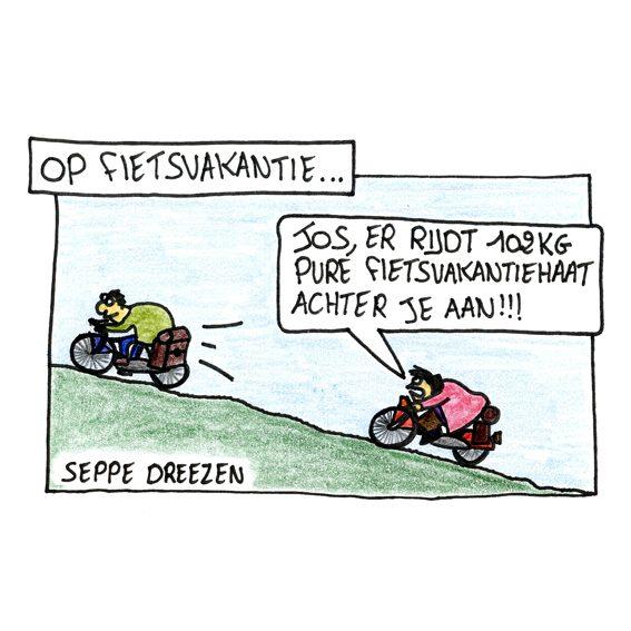 Cartoon nr 54