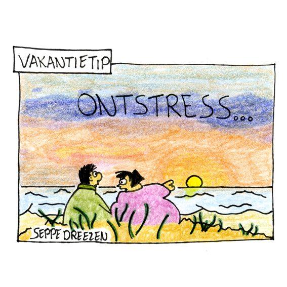 Cartoon nr 58