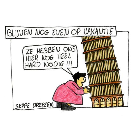 Cartoon nr 59