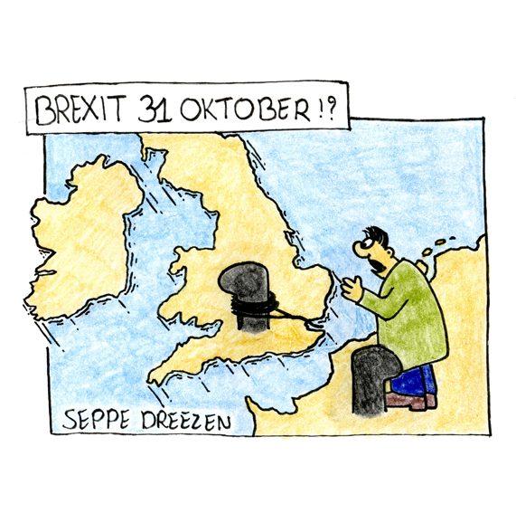 Cartoon nr 62