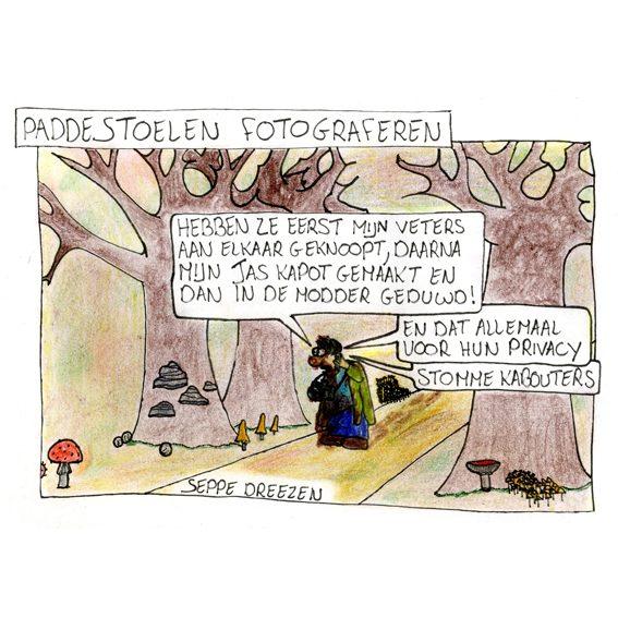 Cartoon nr 63