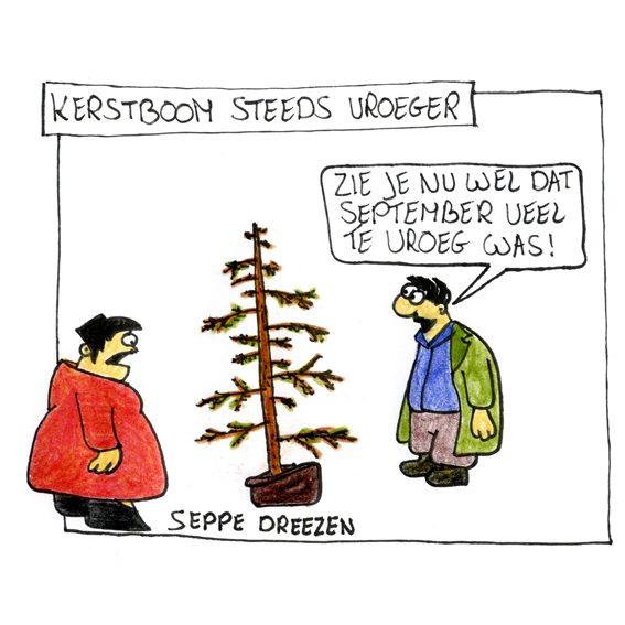 Cartoon nr 64