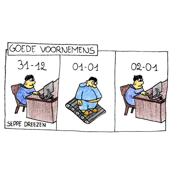 Cartoon nr 65
