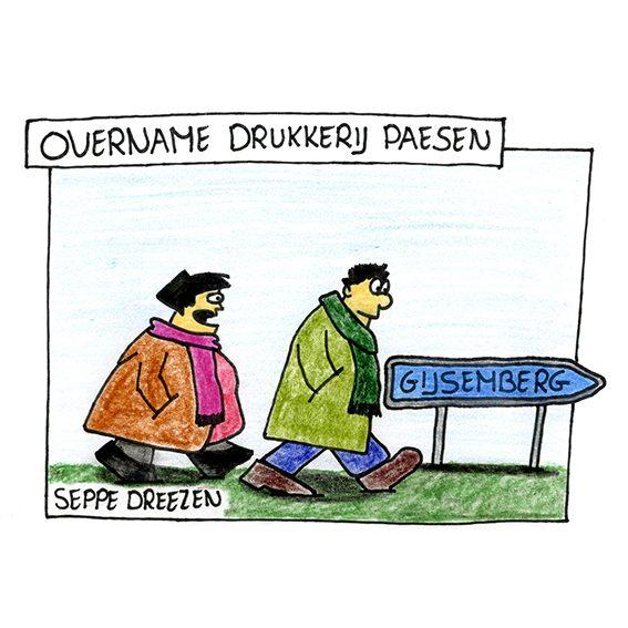 Cartoon nr 67