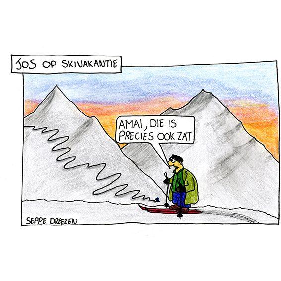 Cartoon nr 68