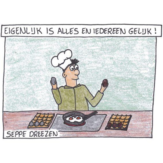 Cartoon nr 70