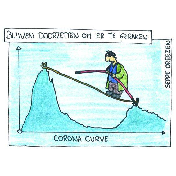 Cartoon nr 72