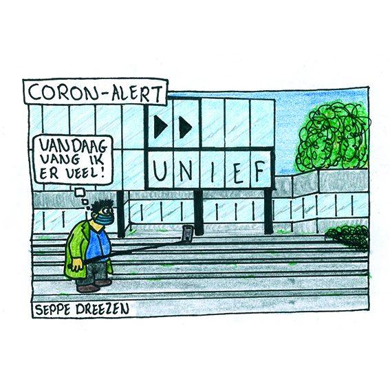 Cartoon_nr_73