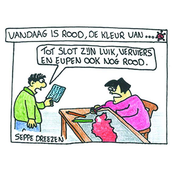 Cartoon_nr_74