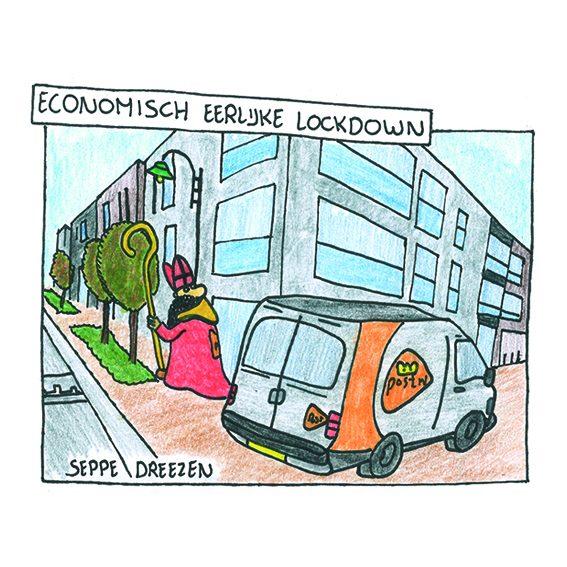 Cartoon-nr-75