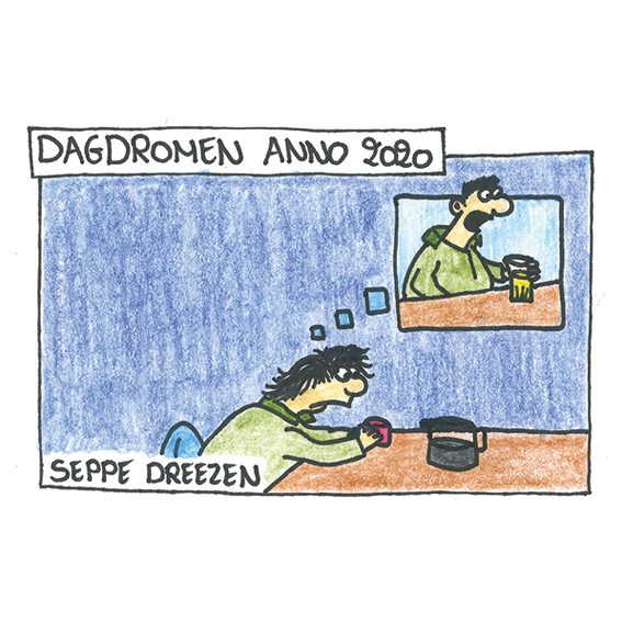Cartoon_nr_77