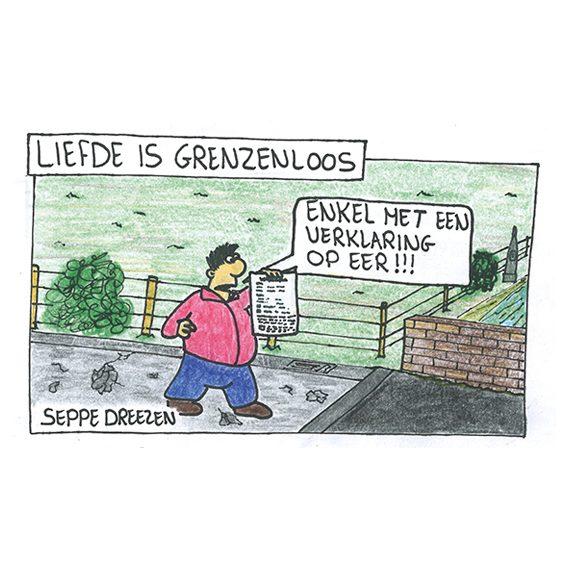 Cartoon nr 78