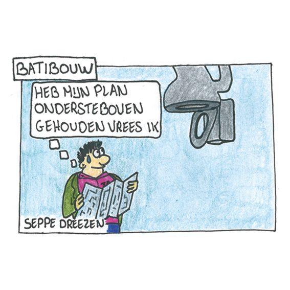 Cartoon_nr_79
