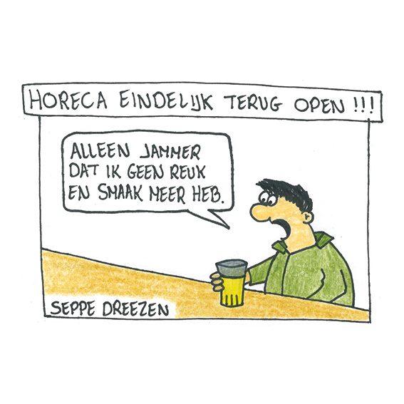 Cartoon_nr_82