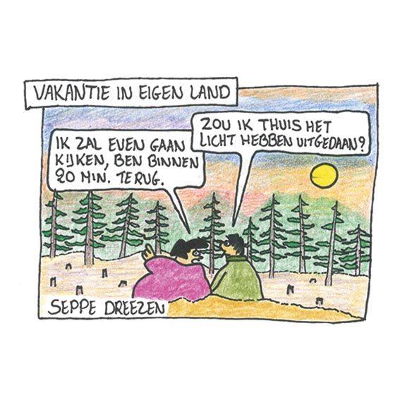 Cartoon_nr_84
